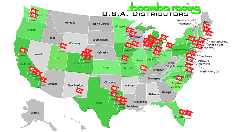 boomba-usa-dealers-map-only-092117-web.jpg