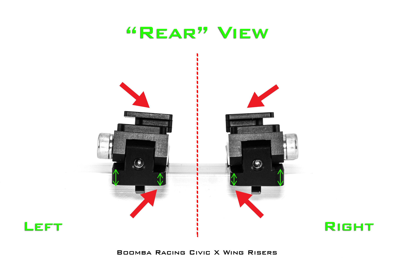 civic-x-wing-risers-lr-rear-view-dsc-3002-copy.jpg