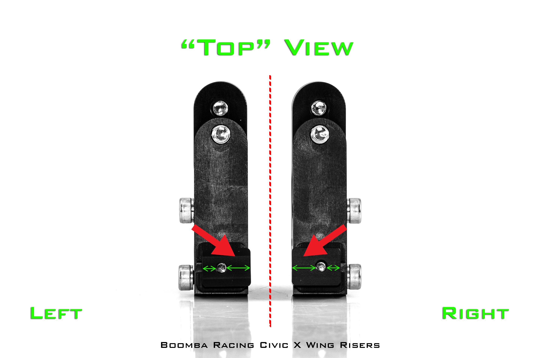 civic-x-wing-risers-lr-top-view-dsc-3004-copy.jpg